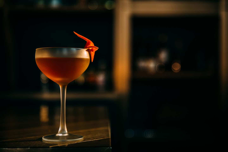 sugar lemon cocktail konoisseur montifaud