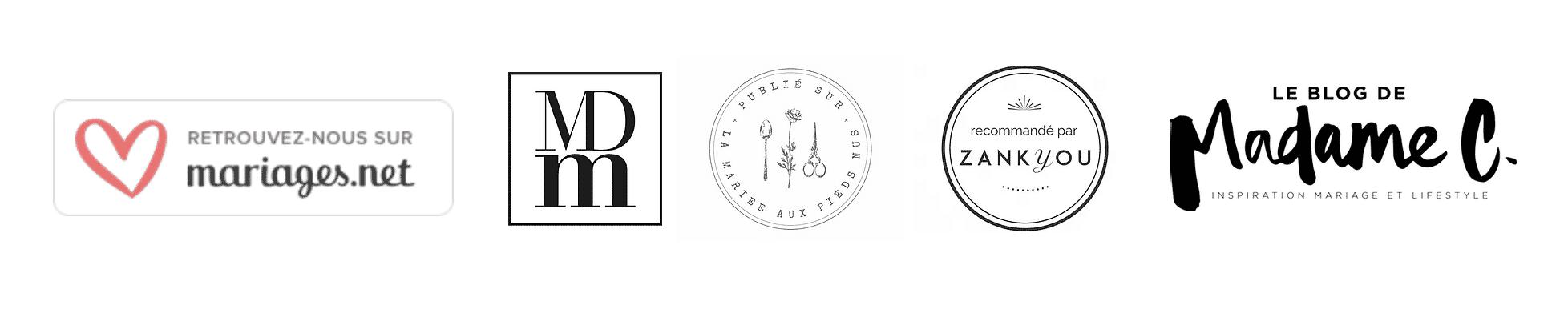 sugar lemon logo recommandation