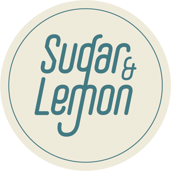 Sugar & Lemon